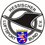 Sportfachgruppe Hängegleiten / Gleitsegel